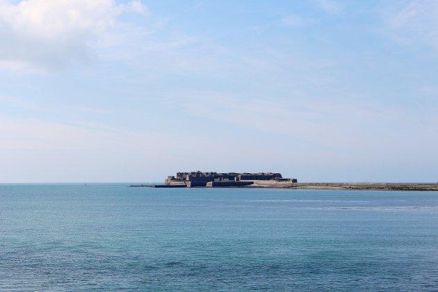 Natation: première édition de Rad'eau libre à Cherbourg
