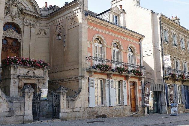 30.000 pèlerins boostent le tourisme à Alençon