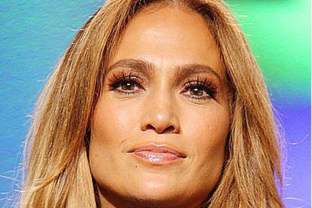 Et si J-Lo chantait au prochain Super Bowl ?