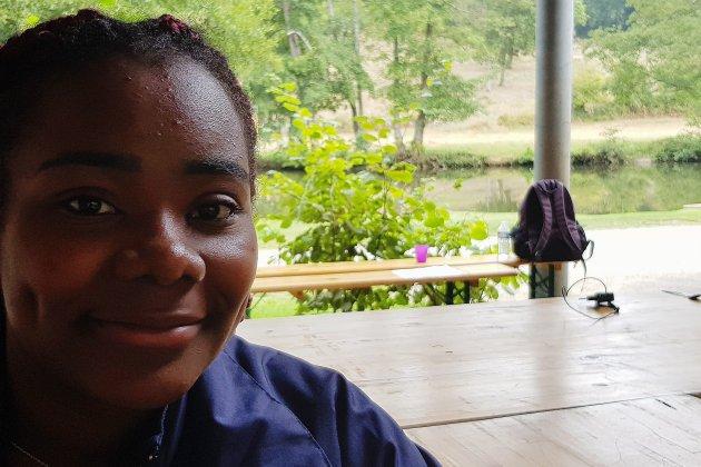 Les filles de l'Orne: un espoir de formation pour 6 jeunes femmes