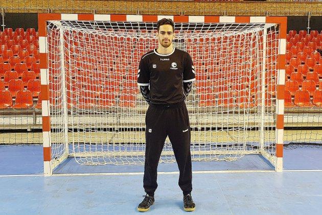 Handball (Proligue) : après la coupe, la JS Cherbourg lance son championnat