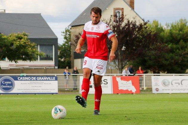 Football (N2) :le FC Rouen commence à s'affirmer !