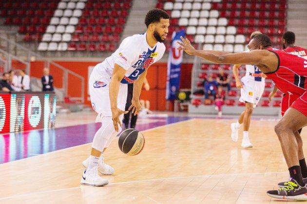 Basket : le RMB débute par la Coupe de France et se qualifie