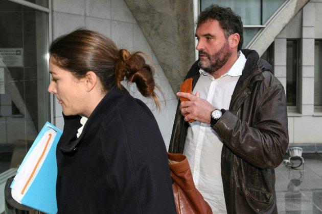Soupçonné de 24 empoisonnements, le Dr Péchier reste libre