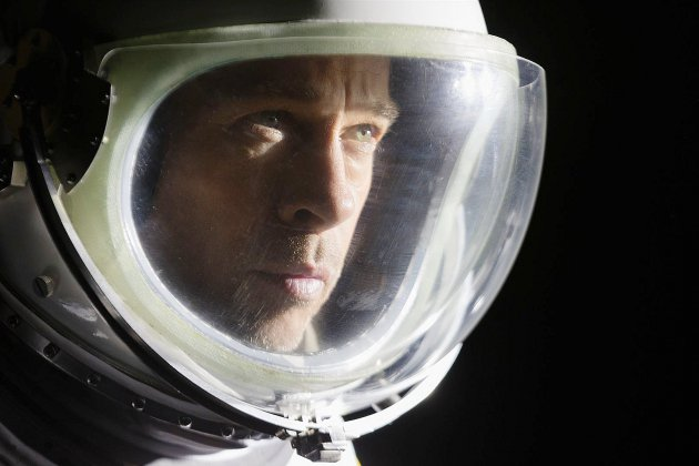 Ad Astra, un film introspectif