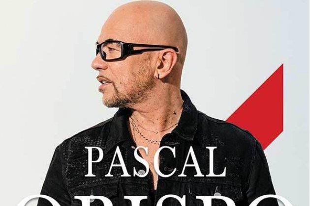 Gagnez vos places pour applaudir Pascal Obispo en Normandie