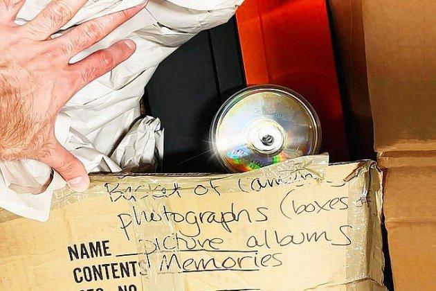 Maroon 5 sort un titre sur le deuil
