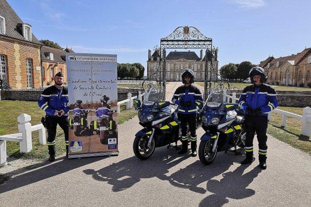 Moins d'accidents sur les routes: l'Europe se mobilise. Et vous…?