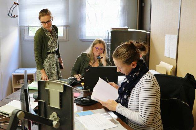 Seine-Maritime: une cellule d'écoute pour aider les élèvesen situation de handicap