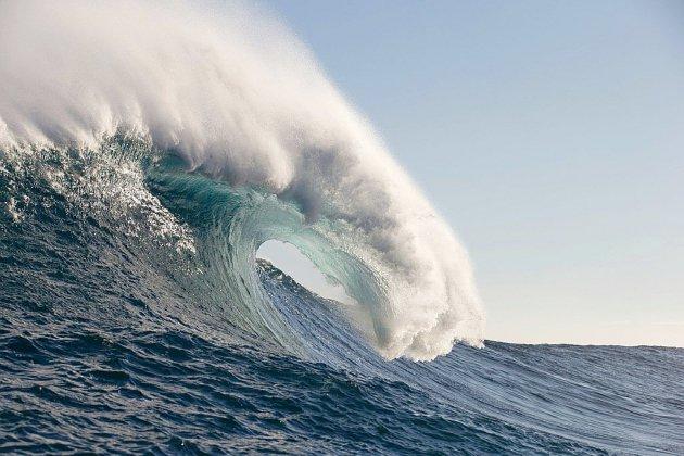 Sauver les océans pour sauver l'Humanité: le constat glaçant du Giec