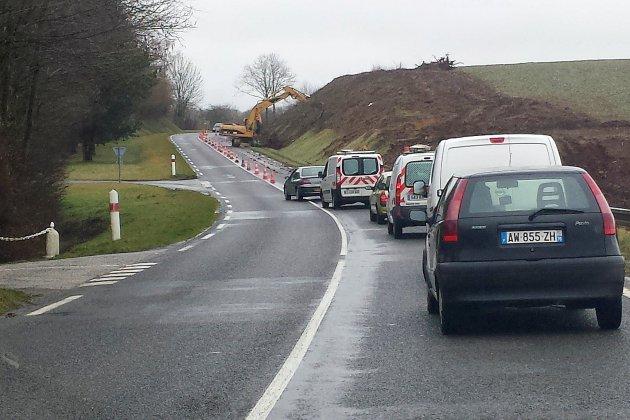 Orne: le retour à 90km/h sur les routes voté à l'unanimité, mais pas pour tout de suite…