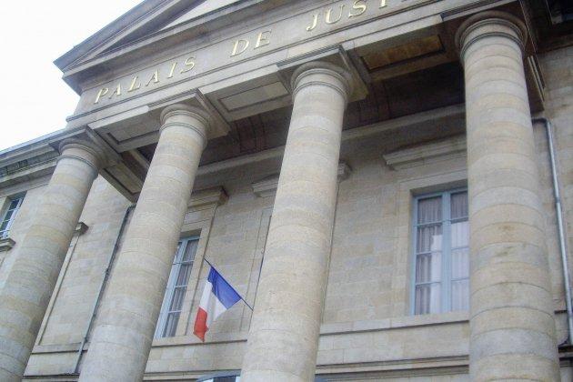 Refuge animal dans l'Orne: la justice décide de vendre la propriété