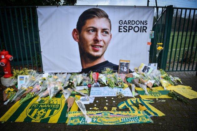 Transfert de Sala: la Fifa ordonne à Cardiff de payer 6 M EUR à Nantes