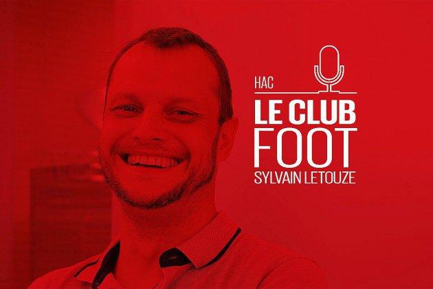 "Podcast: le ""Club HAC"" du mardi 1er octobre 2019"