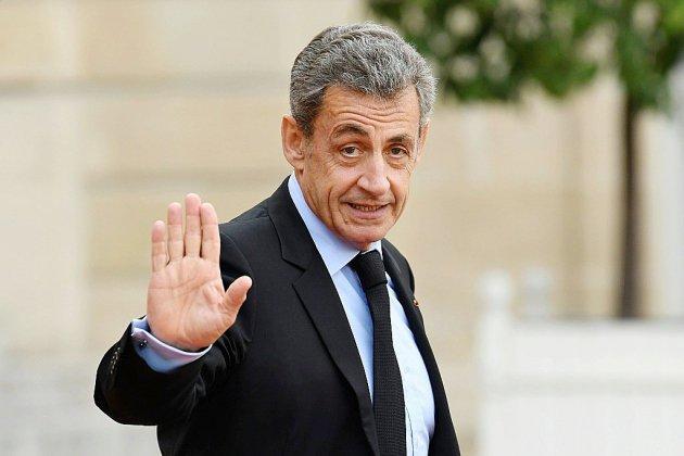Bygmalion: Nicolas Sarkozy sera bien jugé pour ses frais de campagne de 2012