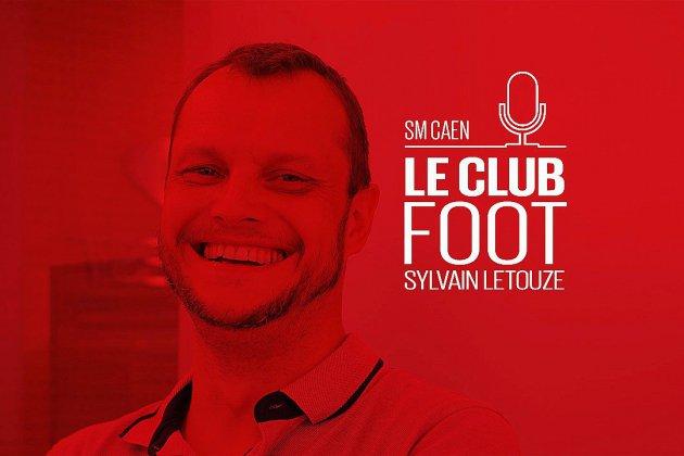"Podcast: Le ""Club Malherbe"" du mardi 1er octobre 2019"