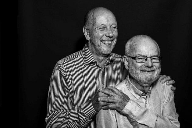 Il y a 30 ans, le Danemark célébrait les premières unions homosexuelles