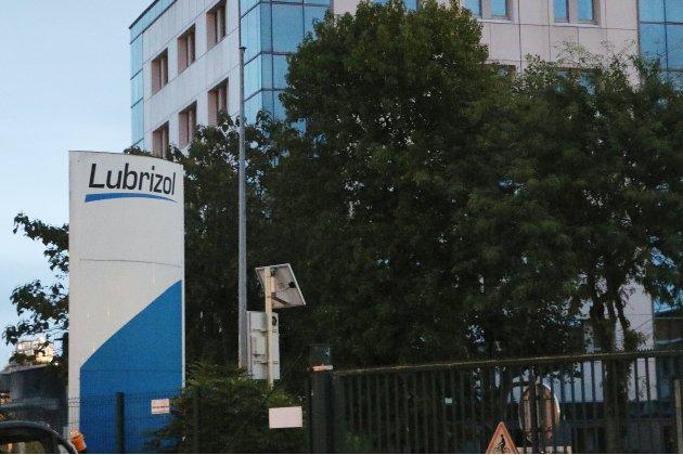 Lubrizol : le parquet de Rouen sedessaisit de l'enquête
