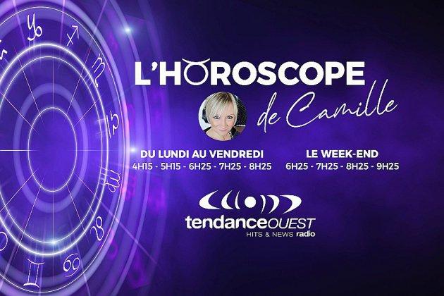 Votre horoscope signe par signe du mardi 8 octobre