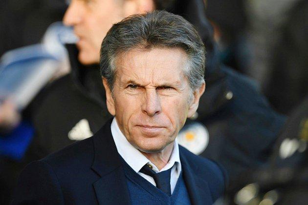 Ligue 1: Avec la venue de Puel, Saint Etienne enflamme le derby