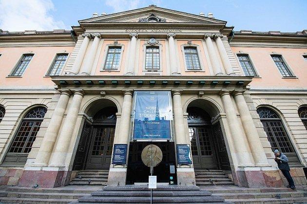 La médecine ouvre les Nobel, avant la littérature et le prestigieux pris de la paix