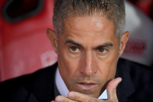 Sylvinho écarté, Lyon décrète la fin du carnaval