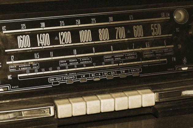 Plus de 75 ans après, écoutez les bandes audio d'un reporter du D-day