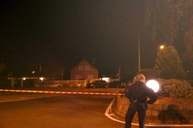 Dupont de Ligonnès: doute sur l'identité de l'homme arrêté à Glasgow