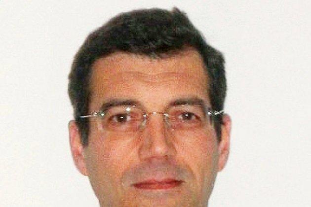 Dupont de Ligonnès: doutes sur l'identité de l'homme arrêté à Glasgow