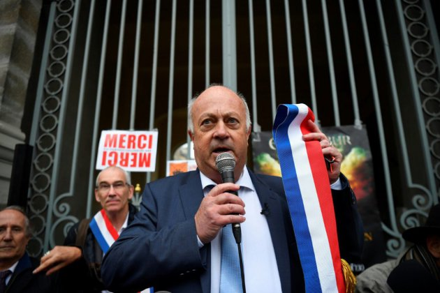 Nouvelle audience sur le fond pour l'arrêté antipesticides du maire de Langouët