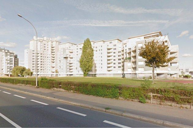 Quarante-quatre millions d'euros pour rénover Graville