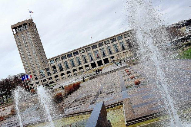 Ville endettée: la mairie répond à la Chambre régionale des comptes