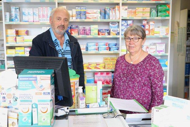 Se faire vacciner contre la grippe en pharmacie, c'est possible