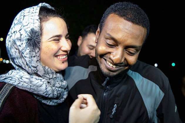 Maroc: Hajar Raissouni condamnée pour  avortement illégal libérée après une grace royale