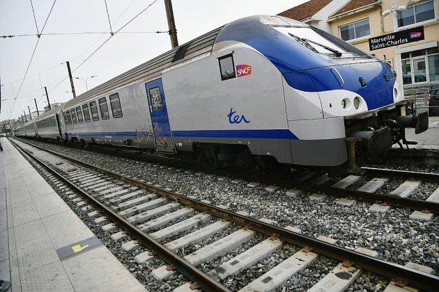 SNCF: pagaille en vue au premier jour des vacances scolaires