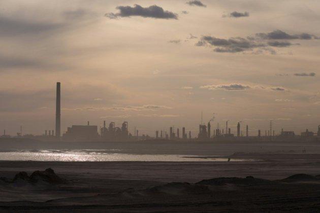 L'élection canadienne illustre le fossé entre défenseurs du pétrole et de l'environnement