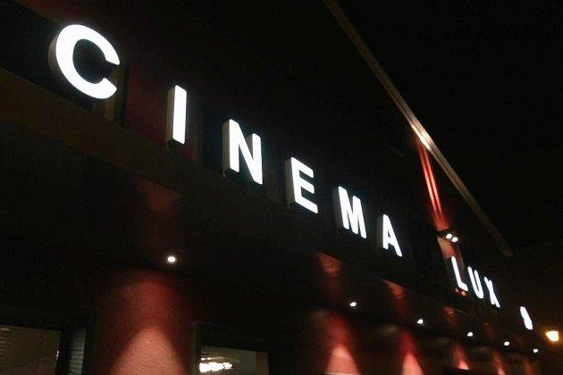 Le Cinéma LUX alerte sur une arnaque Facebook