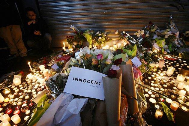 Quatre ans d'investigations, un million de pages: l'enquête sur les attentats du 13 novembre 2015 est terminée