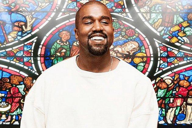 Kanye West bientôt de retour avec un nouvel album