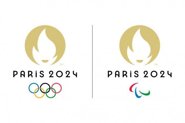 JO-2024: logos olympiques, boîtes à polémiques
