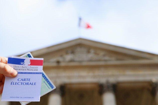 Municipales 2020: les vrais enjeux de la campagne