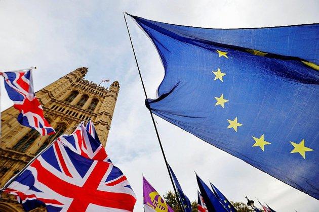 GB: Johnson revient à la charge pour convoquer des élections