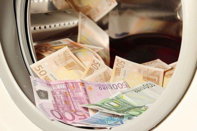 Taxe d'habitation: un gain de 281€ pour 80% des foyers en 2019