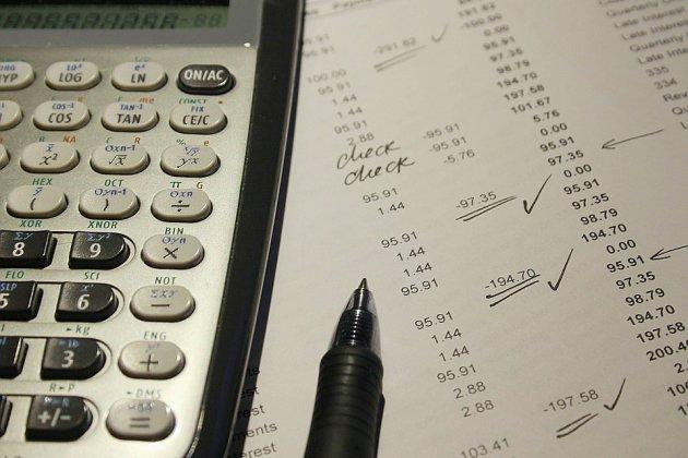 Réforme de la taxe d'habitation: où le gain moyenest-il le plus élevé?