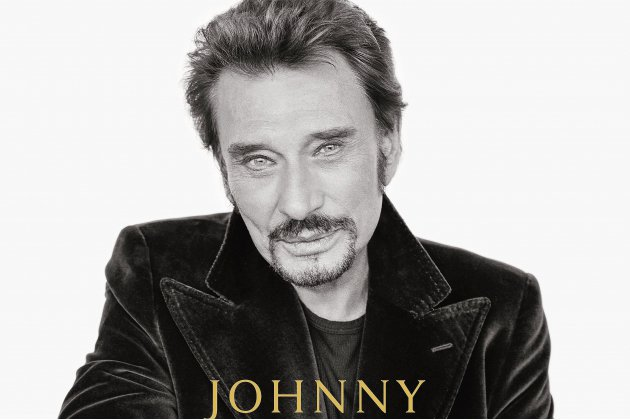 Malgré sa mort, Johnny Hallyday séduit toujours autant les Français
