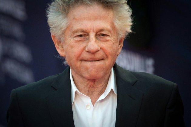 Polanski dans la tourmente après une nouvelle accusation de viol