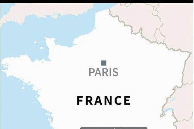 Quatre blessés dans le sud-est de la France secoué par un fort séisme