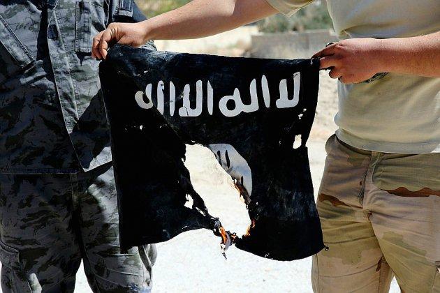 La Turquie commence à renvoyer des jihadistes étrangers