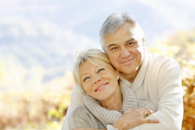 Un forum senior sur le Bien vieillir ensemble