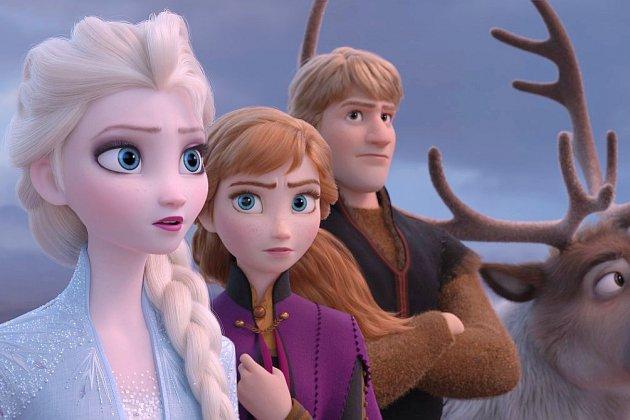 La Reine des Neiges 2, une bonne suite pour Disney